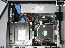 Системный блок Dell OptiPlex 9010 / i5-3570 (3.4 ГГц) / Ram - фото 3