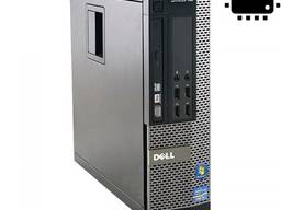 Системный блок Dell OptiPlex 9020 SFF