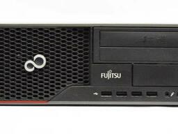 Системный блок Fujitsu Esprimo E900 E85 / Pentium G630 2. 7G