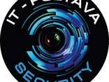 Системы видеонаблюдения - фото 2