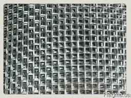 Сітка нержавіюча 0, 2х0, 12 нержавеющая сетка 0, 2мм