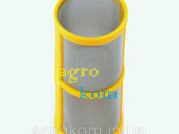 Сито AP18SF фильтра линейного Agroplast