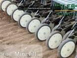 Сівалка механічна зернова СЗМ-6М модернізована - фото 2