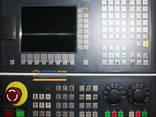 СК 6150 D Токарный станок с ЧПУ (для тяжелых работ) - фото 7