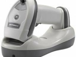 Сканер штрих-кода Motorola LI4278 bluetooth беспроводный