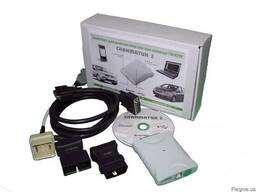Сканматик 2 USB Bluetooth (оригинал) от официального дилера