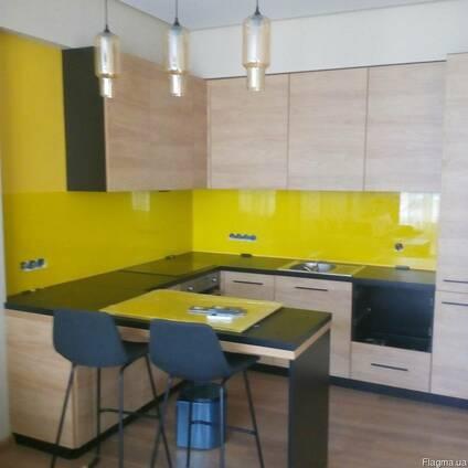 Скинали/ фартук / рабочая поверхность для кухни