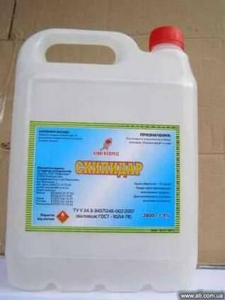 Скипидар, уайт-спирит, керосин, этилацетат, растворитель, олифак