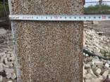 Склад, Ангар Б/У, Фермы 12м двухскатная , Металлоконструкции - фото 6