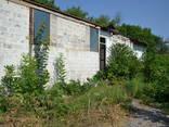 Складские-производственные помещения, торговая база, большой земельный участок ЦЕНТР - фото 6