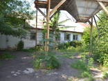 Складские-производственные помещения, торговая база, большой земельный участок ЦЕНТР - фото 8