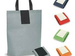 Складывающаяся сумка