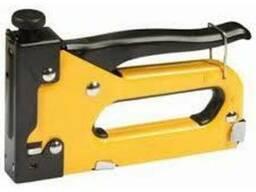 Скобозабивной пистолет Stayer