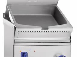 Сковорода электрическая Abat ЭСК-90-0, 27-40 промышленная 40л