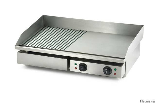 Сковорода Электрическая Gastrorag GH-EG-820-2
