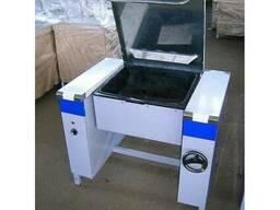 Сковорода промышленная электрическая СЭМ-0 2, СЭМ-0 2