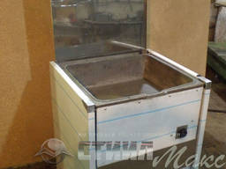 Сковорода электрическая СЭМ-0, 2м (модернизированная) под заказ