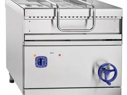 Сковорода промышленная электрическая на 70 л