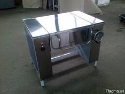 Сковорода промышленная СЭМ-0,2