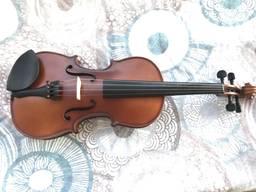 Скрипка Carlo Giordano VS-0 4/4