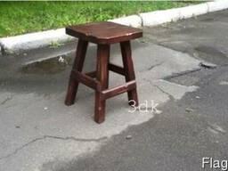 Выкуп мебели бу