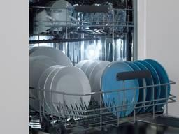 Скупка с вывозом посудомоечных машин б/у (встраиваемых и отдельностоящих)