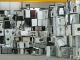 Скупка стиральных машин в любом состоянии. - фото 1