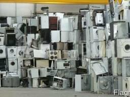 Скупка стиральных машин в любом состоянии.