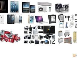 Скупка / выкуп техники и электроники, вывозим , ноутбук, компьютер
