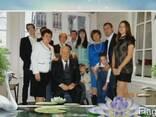 Слайд-шоу папе на юбилей 50,55,60,65,70 лет - фото 3