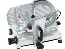 Слайсер Gastrorag HBS-220. Новый для нарезки сыра, колбас и