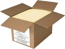 Масло сливочное 82, 5% сертификаты Halal , Kashrut. ДСТУ