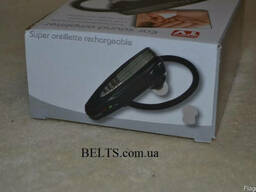 Слуховой аппарат Ear Sound Amplifier, Саунд Амплифаир (в вид