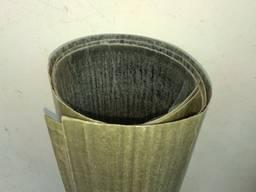 Слюда листовая для микроволновок