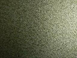Слюда тол. 0,1 мм