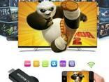 Смарт адаптер беспроводной Wi-Fi HDMI 1080p Mirascreen HDMI - фото 1