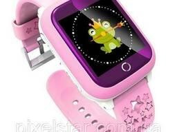 Smart Baby Watch DS28 Детские смарт часы GSM