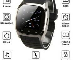 Смарт часы Smart watch M26 Умные часы Bluetooth