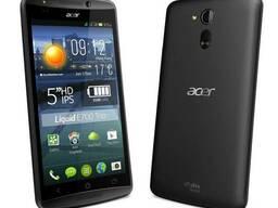 Смартфон Acer Liquid E700 (E39)