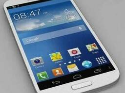 "Смартфон новый телефон ""Samsung Galaxy S4"" (4 ядра) - фото 1"