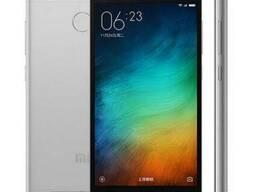 Смартфон Xiaomi Redmi 3 PRO gray (оригинал)