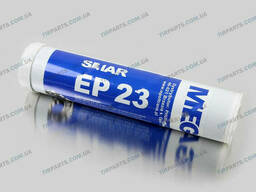 Смазка 0. 4 0, 4 EP23 молибденовая(210403400 | MG35564)