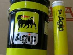 Смазка Agip Grease SM 2 (18кг)