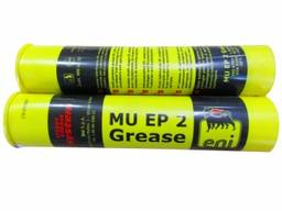 Смазка Agip Grease MU EP 2 (0, 4 кг)