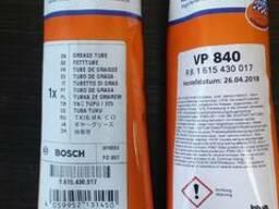 Смазка для редуктора болгарки VP 840 R. B. 1 615 430 0 BOSCH