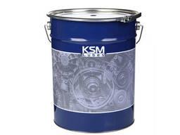 Смазка KSM Lubes Литол-24 9кг