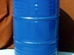 Смазка (мастило) ГОИ-54П