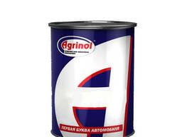 Смазка химически стойкая Agrinol Циатим-205 17кг