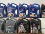 Трансформаторное масло Т-1500, АК-15, Моторные SAE, HLP - фото 5
