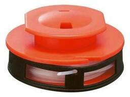 Сменная катушка для триммеров black decker A6044